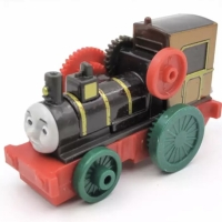 Thomas and Friends Diecast - Theo The Experimental Engine