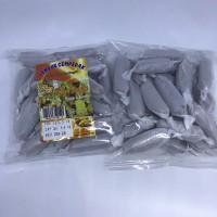 Harga lempuk cempedak manisan khas bangka dari toko | Hargalu.com