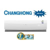 Harga Ac Changhong 2 Pk Travelbon.com