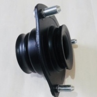 Support Shock Breaker Honda Civic All New 2006 / Civic BATMAN