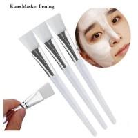 Harga kuas wajah muka untuk meratakan masker make | Pembandingharga.com
