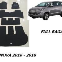 Harga Karpet Innova 2018 Travelbon.com