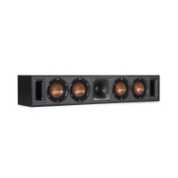 Harga klipsch r 34c center channel | antitipu.com