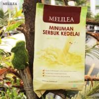 Harga Susu Melilea Travelbon.com