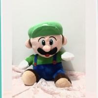 Cek Harga Sekarang  Harga Boneka Super Mario 50e76c45c5