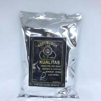 Kopi Bubuk Cap 1 250 Gram Asli Bangka dari Toko LCK