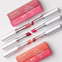 Harga Lipstik Wardah Dan Nya Hargano.com