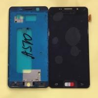 Harga Lcd Samsung A5 Hargano.com