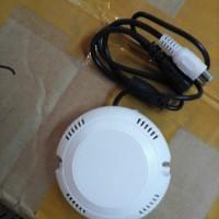 Microphone CCTV Untuk Audio Suara Murah Berkualitas