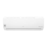 LG AC Dual Cool Eco Inverter 1pk 1 pk - T10EV4 10EV4