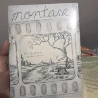 Harga Montase Hargano.com