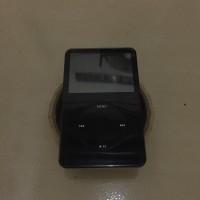 Ipod classic video 5,5 gen 80 gb wolsfon dac