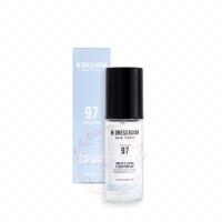 Parfum Wdressroom w dressroom 97 dan 49 Ready Stock Best Seller 70 ml