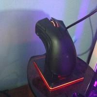 Mouse razer b mamba wireless 4G
