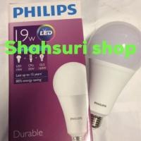 lampu led philips 19w / lampu led philips 19 watt / lampu philips led