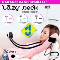 LAZY NECK - Lazyneck - Phone Holder - Tongsis - Lazypod - lazy pod