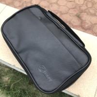 Vape Bag Original Distributor Kualitas diatas harga