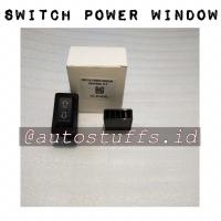 Harga switch power window mobil saklar power window universal | antitipu.com