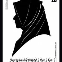 Jual Kado Unik Kado Wisuda Siluet Wajah Softfile Kota Tangerang Selatan Tjnsilhouette Tokopedia