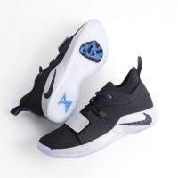 ac301a7d14c Jual Sepatu Basket Terbaru - Harga Terbaik