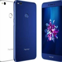 HP HONOR 9 LITE (BLUE)