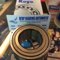 Bearing Roda Depan Swift /AERIO/new baleno /Splash