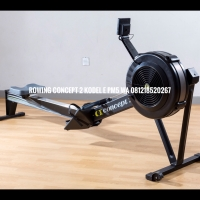 Concept 2 Model D >> Rowing Machine Concept 2 Model D Pm5 Concept2