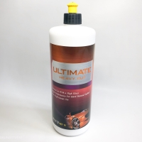 IPOTECH Ultimate HEAVY CUT Compound