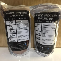 Info Whey Protein Isolate Katalog.or.id
