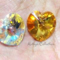 Diamond liontin Preciosa