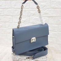 Harga tas authentic charles and keith bag | Pembandingharga.com