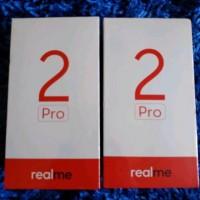 Realme 2 Pro Ram 6/64 Gb