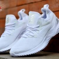 61f6b3d791a64 Jual Adidas Beyond Murah - Harga Terbaru 2019