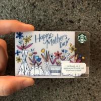 Harga Starbucks Indonesia Travelbon.com