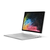 Harga Microsoft Surface Book Katalog.or.id