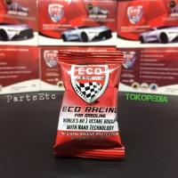 Eco Racing Octane Booster Mobil Bensin ORIGINAL