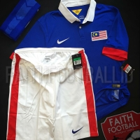 faithfootballid - Lembang  bace4ed0770e9