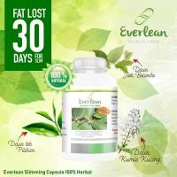 Everlean Slimming Capsule