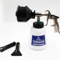 Tornador Air Foam Gun