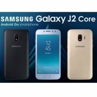 Samsung Galaxy J2 Core Garansi Resmi Samsung Sein