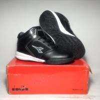 Jual Sepatu Original Diadora Kids Murah