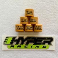 Roller TDR 8 Gram Mio / Soul / Fino / Mio J GT / Soul GT 115 / Xride