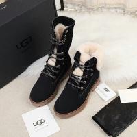 8cbc0637e10 Jual Sepatu Ugg di Kota Bandung - Harga Terbaru 2019 | Tokopedia