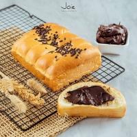 COKLAT - Roti Sobek JOIE (BEST SELLER)