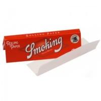 Rolling Paper Smoking