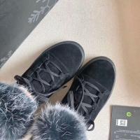 ab5b379c90d Jual Sepatu High Top - Harga Terbaru 2019 | Tokopedia