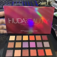 HUDA BEAUTY EYESHADOW DESERT DUSK