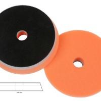 "Lake Country HDO Orange Polishing Foam Pad 5,5"""