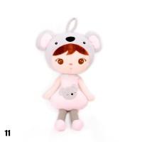 Boneka Metoo Angela / Metoo Doll / Metoo Plush Doll ( Koala )