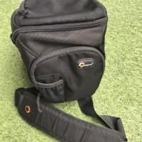 Lowepro Toploader Pro 65 AW - DSLR Bag